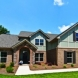 Photo by Pratt Home Builders. Pratt Homes - thumbnail