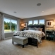 Photo by Quadrant Homes. Vinland Pointe - thumbnail