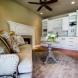 Photo by Jimmy Nash Homes. The Cambridge Model Home - 3824 Cayman Lane - thumbnail