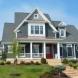 Photo by Jimmy Nash Homes. The Nantucket Model Home - 1817 Goodpaster Way  - thumbnail
