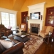 Photo by Jimmy Nash Homes. The Nantucket Model Home - 1817 Goodpaster Way  - thumbnail