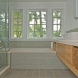 Photo by Sustainable Construction. Sustainable Construction Services, Inc. Award Winning Remodel - thumbnail