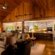 Photo by Insidesign. Bassell Renovation Project, Dawsonville, GA - thumbnail