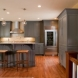 Photo by Insidesign. Brennan Renovation, Atlanta, GA - thumbnail