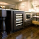 Photo by Advance Design Studio, Ltd.. White Chocolate Kitchen in Wheaton - thumbnail