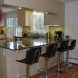 Photo by Sustainable Construction. Sustainable Construction Services, Inc. Kitchen Remodel - thumbnail