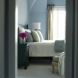 Photo by Insidesign. Patel Interior Design Project, Atlanta, GA - thumbnail