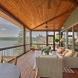 Photo by Insidesign. New Construction Lake-Home, Clayton, GA - thumbnail