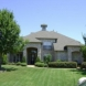 Photo by Guardian Exteriors. Guardian Exteriors - thumbnail