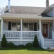Photo by All County Exteriors. Porches and Porticos - thumbnail