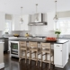Photo by WINN Design+Build. Sample Projects - thumbnail