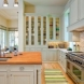Photo by Winn Design & Remodeling. Sample Projects - thumbnail