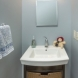 Photo by The Cleary Company. Kitchen-Powder &Laundry Room remodel - thumbnail