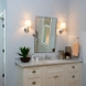 Photo by Insidesign. Tkaczuk New Construction, Alpharetta, GA - thumbnail