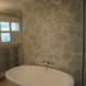 Photo by Miller Building & Remodeling, LLC.  - thumbnail