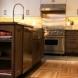 Photo by DreamMaker Bath & Kitchen Springfield.  - thumbnail