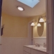Photo by Houseworks Unlimited, Inc..  - thumbnail