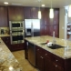 Photo by Built By Grace. Kitchens - thumbnail