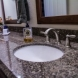 Photo by Built By Grace. Bathrooms - thumbnail
