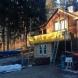Photo by Star Construction Company, Inc.. Barn Burner   Fire Job - thumbnail