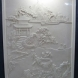 Photo by Absolute Home Solutions Inc. 3d stone wallart panel - thumbnail