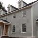 Photo by Creo Construction Services, Inc. . Creo Construction - thumbnail