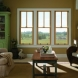 Photo by Brennan Enterprises. Windows - thumbnail