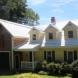 Photo by Classic Metal Roofs, LLC. metal shingle roofing - thumbnail
