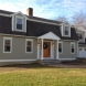 Photo by Professional Building Services. James Hardie Siding - thumbnail