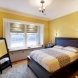 Photo by Carlisle Classic Homes. Wallingford Residence - thumbnail