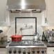 Photo by Carlisle Classic Homes. Phinney Ridge Kitchen/ Family Room Traditional  - thumbnail