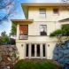 Photo by Carlisle Classic Homes. Queen Anne Basement Expansion - thumbnail