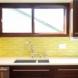 Photo by Carlisle Classic Homes. Ballard Kitchen - Modern - thumbnail