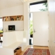 Photo by Carlisle Classic Homes. Mid Century Modern Home Queen Anne  - thumbnail