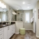 Photo by Hatfield Builders & Remodelers. Valley Creek Bathroom - thumbnail