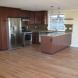 Photo by Carlisle Classic Homes. Seattle Kitchen & Bath remodel  - thumbnail