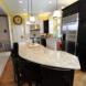 Photo by S.J. Janis Company, Inc.. Kitchen - thumbnail