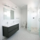 Photo by Hopkins & Porter Construction, Inc.. Addition  - thumbnail