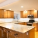 Photo by Hopkins & Porter Construction, Inc.. Design/Build - thumbnail