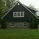 Photo by Kirkenlow Remodeling. Before & After Photos - thumbnail