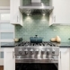 Photo by Hatfield Builders & Remodelers. Westwood Kitchen - thumbnail