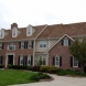 Photo by S.J. Janis Company, Inc.. 2nd Story Master Suite Addition - thumbnail