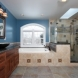 Photo by Excel Interior Concepts & Construction. Bathroom Remodeling - thumbnail
