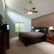 Photo by Excel Interior Concepts & Construction. Room Additions - thumbnail