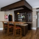 Photo by MOSAIC Group [Architects and Remodelers]. Basement Projects - thumbnail
