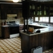 Photo by S.J. Janis Company, Inc.. Interior Remodel - thumbnail