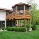 Photo by Mega Home Improvement. Decks & Gazebos - thumbnail