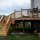 Photo by Mega Home Improvement. Decks & Gazebos - thumbnail