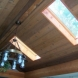 Photo by Mega Home Improvement. Other Carpentry & Remodels - thumbnail