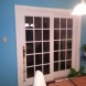 Photo by Nu Look Home Design.  - thumbnail